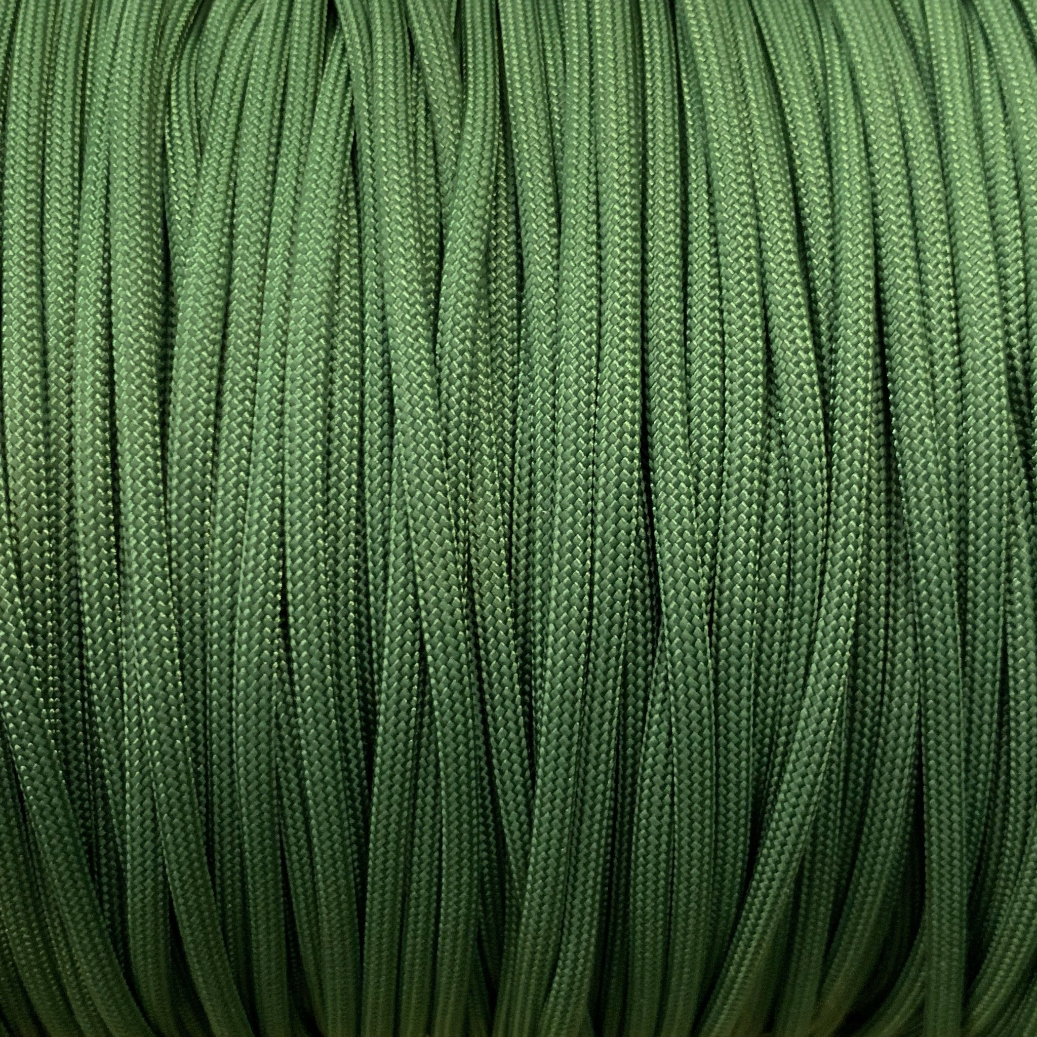 Fern Green // Paracord 550 (Typ3)
