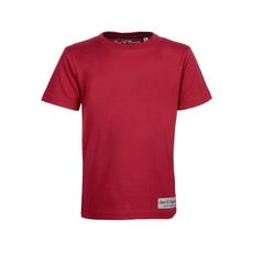 Basic T-Shirt (red)