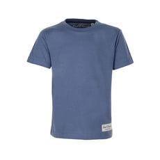Basic T-Shirt (blue)