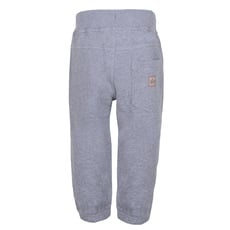 Jogging Pants (grey)