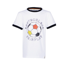 Fairplay T-Shirt