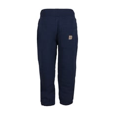 Jogging Pants (navy)