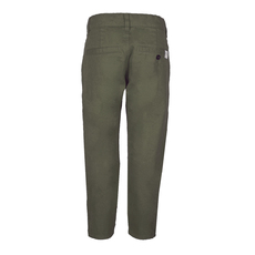 Chino Pant (olive)
