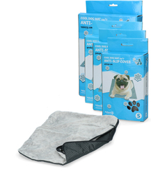 Coolpets Anti-Slip Cover 1