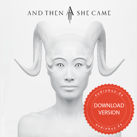 AND THEN SHE CAME - ALBUM |  | Artikelnummer: 200401