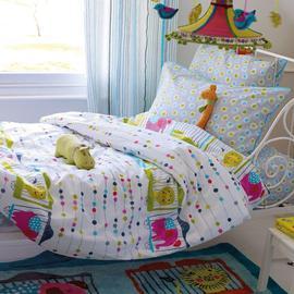 kinderlampe. Black Bedroom Furniture Sets. Home Design Ideas