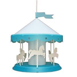 kinderlampen led kinderleuchten by vibel kinderteppich. Black Bedroom Furniture Sets. Home Design Ideas