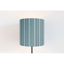 Lampshade | Katagami | Artikelnummer: OR-3925-175_2-small