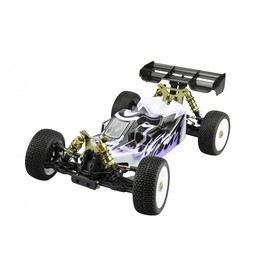AMEWI AM8B Sport Buggy ARR Pro Version |  | Artikelnummer:  22163