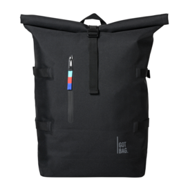 Roll Top Large von Got Bag |  | Artikelnummer: ROLLTOP L GB