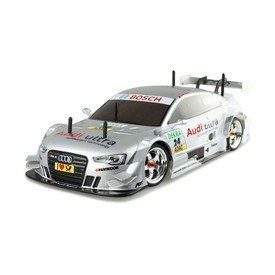 RC-Audi RS5 DTM brushless LIZENZ AMX RACING |  | Artikelnummer: 21082