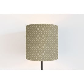 Lampshade | Katagami | Artikelnummer: OR-3925-27_3-small