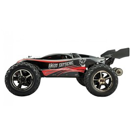 Truggy AM10T Extreme V2 ,1:10,4WD,Brushless |  | Artikelnummer: 22161