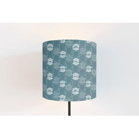 Lampshade | Katagami | Artikelnummer: OR-3925-1249_2-small