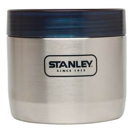 Adventure Steel Container Set | Stanley kauft man nicht, man erbt es... | Artikelnummer: 6939236332613