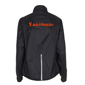 NEWLINE BASE Windpack |  | Artikelnummer: 14177-060 S