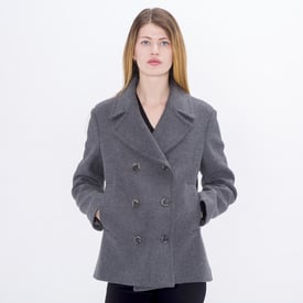 Coat, anthra |  | Artikelnummer: 700146002