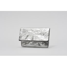 Folded Clutch | Designed by Papier Langackerhäusl | Artikelnummer: Design_020