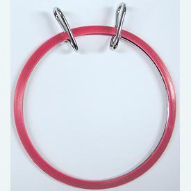 Borduurring metaal - 13 cm | foto kleur enkel ter illustratie | Artikelnummer: div-9331