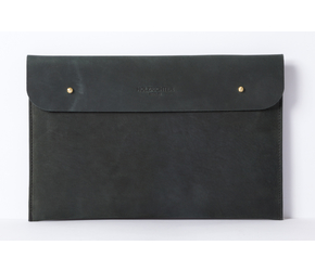 MacBook Pro Sleeve 13