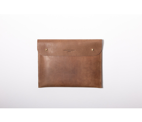 Tablet Sleeve 9,7