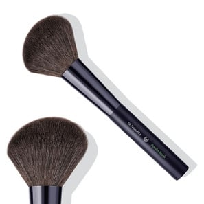 Powder Brush | großer Puder-Pinsel | Artikelnummer: 4020829042421