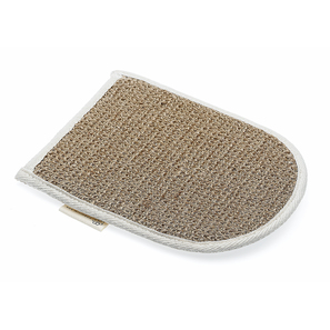 Massage Pad,