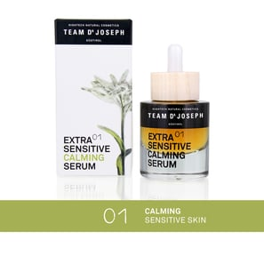 Extra Sensitive Calming Serum | extra sensitives, beruhigendes Gesichts-Serum  | Artikelnummer: 8032894021870