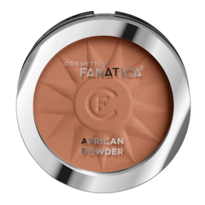African Powder Kalahari | Make Up | Artikelnummer: 000263-3