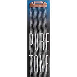 World Max Pure Tone 12