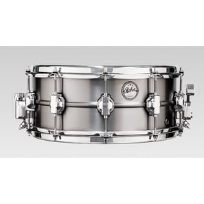 DS Drums Rebel 14x6