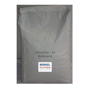 Attapulgussand Berkel Chinchillasand Badesand Chinchilla - Fit 5,0 kg |  | Artikelnummer: 8104