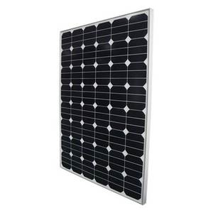 Solarmodul High Peak SPR 130 12Volt |  | Artikelnummer: WoN-SO-PH-85-310059