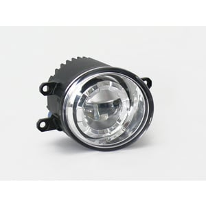 NOLDEN 90mm LED-Nebelscheinwerfer Serie 920 |  | Artikelnummer: WoN-NO-90920L-NC-LH