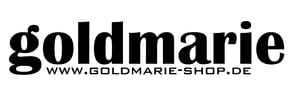 goldmarie Shop