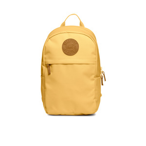 Urban Mini | Kinderrucksack 10l gelb | Artikelnummer: 425-yellow