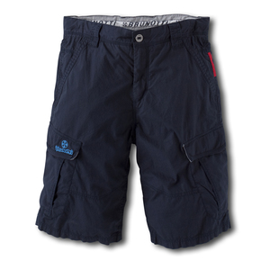 Brunotti Walkshort Boy