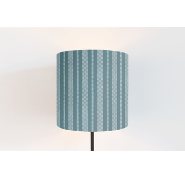 Lampshade: Katagami | Special offer: -10% in July | Artikelnummer: OR-3925-175_2-small