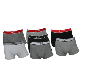 Premium Underwear 7er Box First Edition  |  | Artikelnummer: 603101