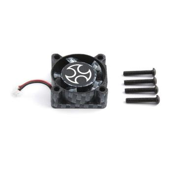 Team Orion Cooling Fan Carbon Look for R10.1 (ORI65128) |  | Artikelnummer: ORI65178
