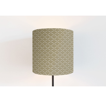 Lampshade: Katagami | Special offer: -10% in July | Artikelnummer: OR-3925-27_3-small
