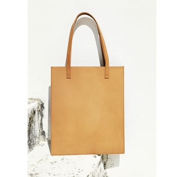TOTE BAG (temporarly sold out) |  | Artikelnummer: 2 29062017