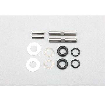 Yokomo Diff Maintenance Kit |  | Artikelnummer: B7-500gm6
