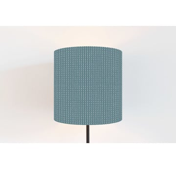Lampshade: Katagami | Special offer: -10% in July | Artikelnummer: OR-3925-6_2-small