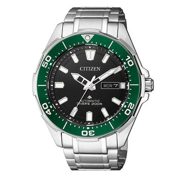 Promaster Automatic Divers 200M NY0071-81EE |  | Artikelnummer: NY0071-81EE