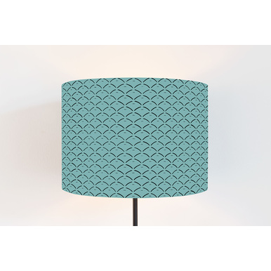 Lampshade: Katagami | Special offer: -10% in July | Artikelnummer: OR-3925-27_2-medium