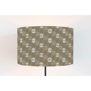 Lampshade: Katagami | Special offer: -10% in July | Artikelnummer: OR-3925-1249_3-large
