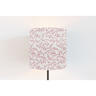 Lampshade: Wiener Werkstätte | Special offer: -10% in July | Artikelnummer: WWV-57-1-E-small