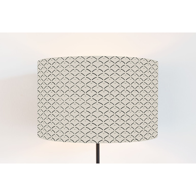 Lampshade: Katagami | Special offer: -10% in July | Artikelnummer: OR-3925-27_4-large