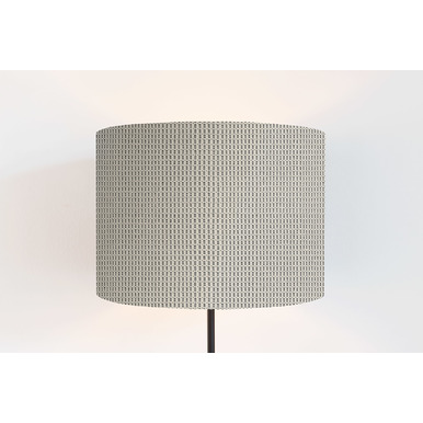 Lampshade: Katagami | Special offer: -10% in July | Artikelnummer: OR-3925-6_4-medium